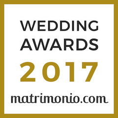 Premio Wedding Awards 2017