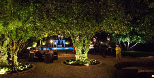 Anniversario Matrimonio Dove Festeggiare.Location Per Anniversario Di Nozze Ristorante Per