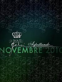 Eventi e feste a novembre