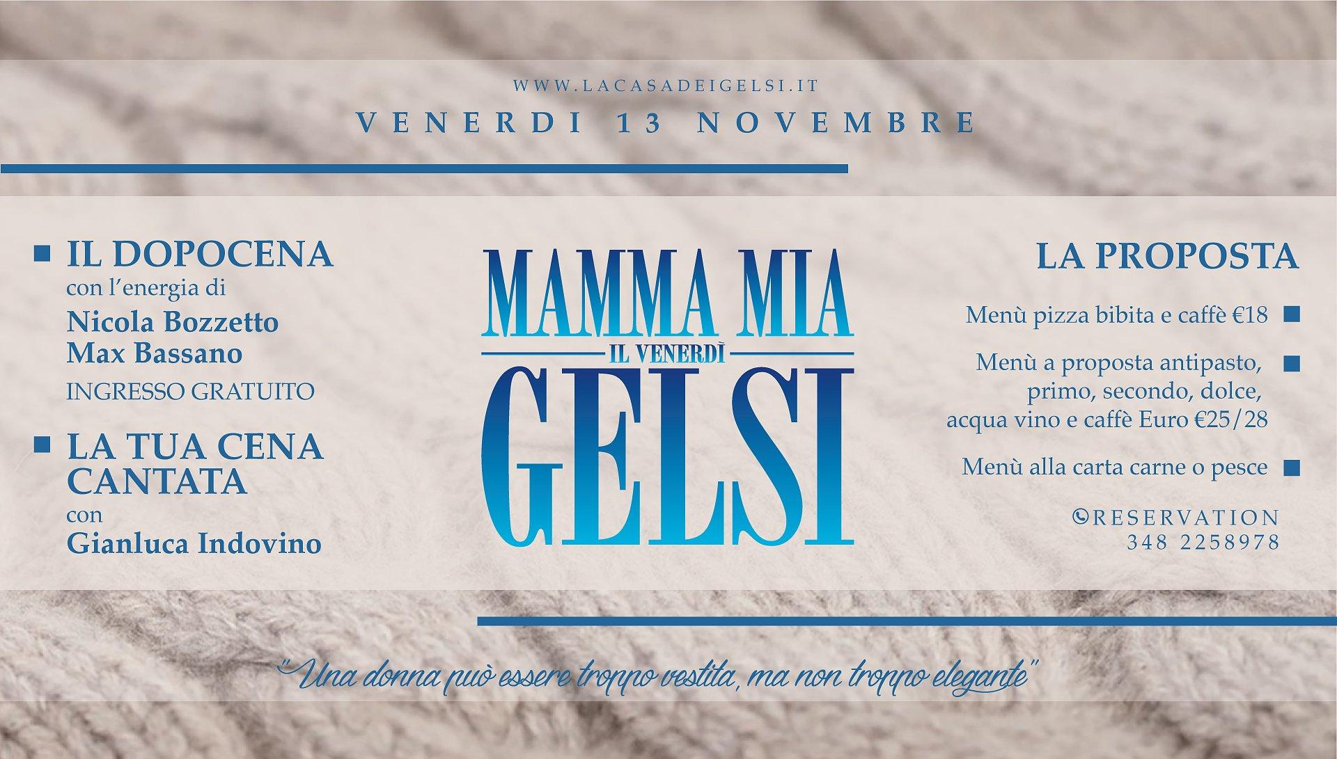 2015-11-13 Mamma Mia