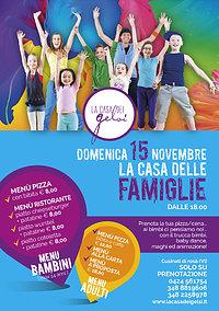 2015-11-15 Casa dei Gelsi tes