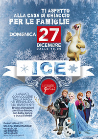 2015 12 27 ice la casa delle famiglie