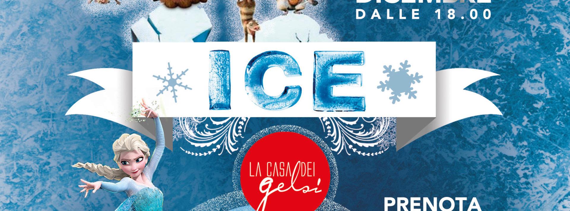 2015 12 27 ice lacasdadellefamiglie