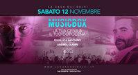 musicbox 12 novembre 2016