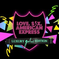 Love sex american express ai gelsi