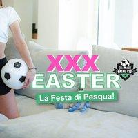 Xxx easter - La Festa di Pasqua dei Gelsi - 16 apr