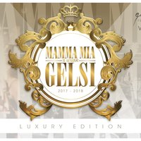 Mammamia Gelsi Opening - 29 settembre 2017