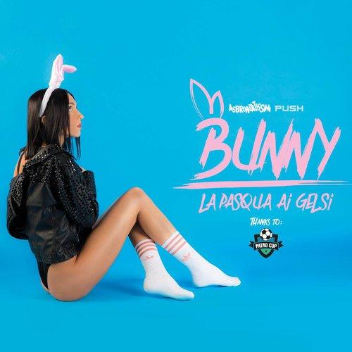 La Pasqua ai Gelsi - BUNNY