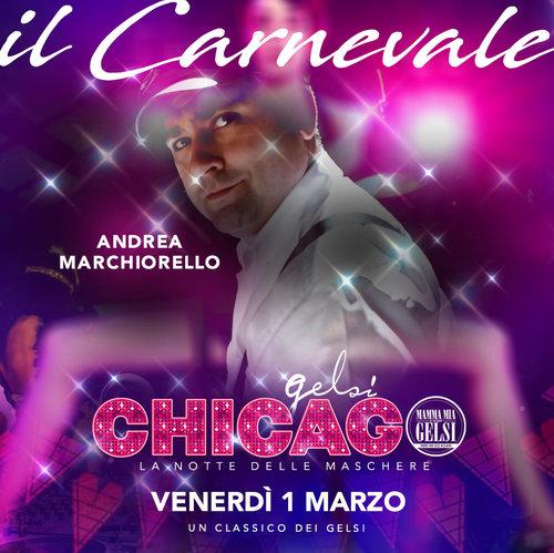 Marchiorello Chicago