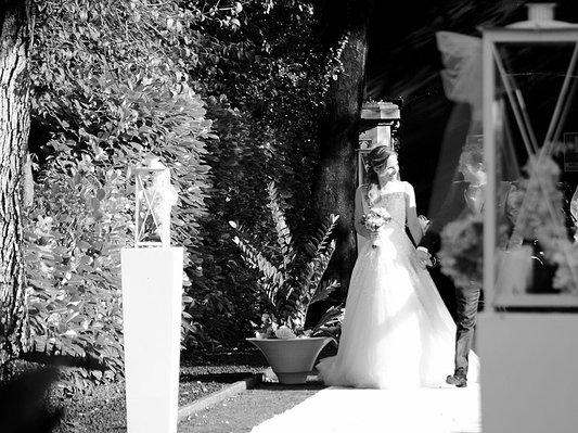 Matrimoni Bassano Romano : Matrimoni recensione pranzi e cene di nozze alla casa dei gelsi