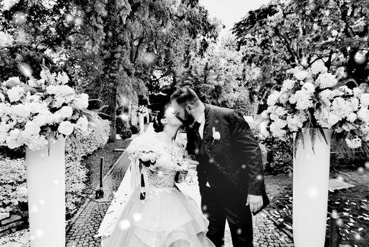 f9e92db7157e Giorno del matrimonio  05 05 2018  Chiesa  Chiesa di Treville San Daniele  Profeta  Banchetto  Pranzo  Città degli sposi  Castelfranco Veneto    Castelfranco ...
