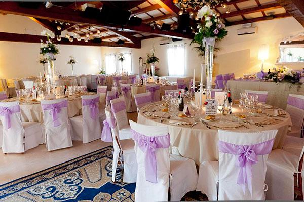 Pranzo Per Anniversario Di Matrimonio ~ duylinh for